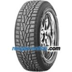 Roadstone WINGUARD WINSPIKE LT ( 235/85 R16 120/116Q