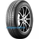Pirelli Cinturato P4 ( 175/65 R14 82T )