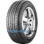 Nexen Roadian 542 ( 245/70 R17 110H 4PR )