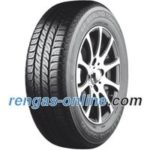 Seiberling Touring ( 165/65 R13 77T )