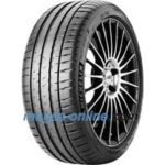 Michelin Pilot Sport 4 ( 235/35 ZR19 (91Y) XL )