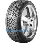 Nankang Winter Activa SV-3 ( 235/55 R19 105V XL