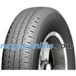 Linglong Greenmax Van ( 185/75 R14C 102/100R )