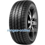 Ovation VI-386 HP ( 215/55 R18 99V )