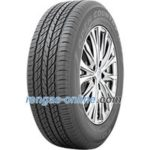 Toyo Open Country U/T ( 265/75 R16 116T )