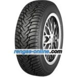 Nankang ICE ACTIVA SW-8 ( 235/60 R18 107T XL