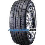 Winrun R330 ( 305/30 R20 103W XL )