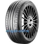 Bridgestone Turanza T001 Evo ( 225/45 R17 91Y )