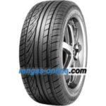 HI FLY HP 801 SUV ( 245/45 R20 99Y )