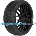 Michelin Pilot Alpin 5 ( 235/60 R18 107H XL