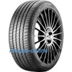Firestone Roadhawk ( 225/55 R18 98V )