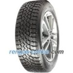 Malatesta Polaris ( 165/65 R13 77T