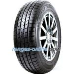 HI FLY Vigorous HT601 ( 225/65 R17 102H )