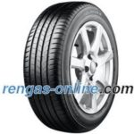 Seiberling Touring 2 ( 235/40 R18 95Y XL )