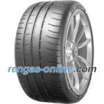 Dunlop Sport Maxx Race 2 ( 305/30 ZR20 (103Y) XL N1 )