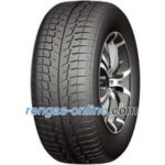 Windforce CatchSnow ( 195/70 R15 104R )