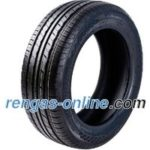 PowerTrac Racing Star ( 215/40 R18 89W XL )