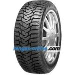 Sailun Ice Blazer WS T3 ( 225/45 R17 94T XL