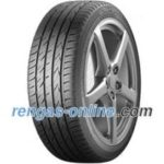 Gislaved Ultra Speed 2 ( 215/60 R16 99V XL )