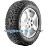 Wolf Tyres Nord STUD ( 205/55 R16 91T