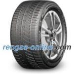 AUSTONE SP901 ( 235/55 R18 104V )