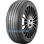 CST Medallion MD-A1 ( 225/40 ZR18 92Y XL )