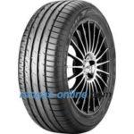 CST Adreno H/P Sport AD-R8 ( 275/45 ZR20 110W XL )