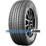 Kumho EcoWing ES31 ( 165/60 R14 75H )