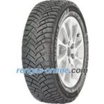 Michelin X-Ice North 4 ( 285/45 R21 113T XL