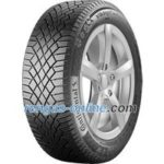 Continental Viking Contact 7 SSR ( 225/55 R17 97T