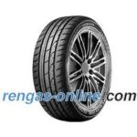 Evergreen EU728 ( 245/40 R17 95W XL )