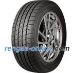 Tracmax Ice-Plus S220 ( 255/55 R18 109H XL )