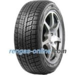 Linglong Green-Max Winter Ice I-15 SUV ( 235/60 R18 103T