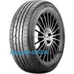 Continental ContiPremiumContact 2 ( 195/60 R14 86H )