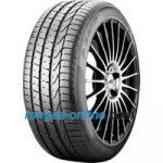 Pirelli P Zero runflat ( 205/50 R17 89V *