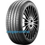 Pirelli Cinturato P7 runflat ( 245/40 R19 98Y XL MOE