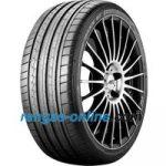 Dunlop SP Sport Maxx GT ( 265/45 ZR18 101Y N0 )