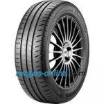 Michelin Energy Saver ( 205/55 R16 91V MO )
