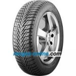Winter Tact WT 80+ ( 165/70 R14 81T