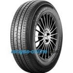 Continental ContiCrossContact LX Sport ( 255/55 R19 111W XL J )
