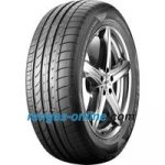Dunlop SP QuattroMaxx ( 295/35 R21 107Y XL )