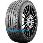 Bridgestone Potenza S001 ( 225/40 R19 93Y XL )