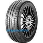 Michelin Pilot Sport 3 ( 215/45 ZR18 93W XL )