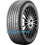 Pirelli P Zero Asimmetrico ( 205/50 ZR15 86W )