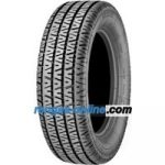 Michelin Collection TRX ( 220/55 R390 88W WW 20mm )