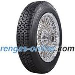 Michelin Collection XZX ( 145/70 R12 69S )