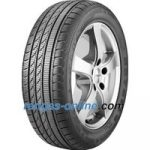 Rotalla Ice-Plus S210 ( 245/40 R18 93V )
