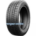 Triangle Snow Lion TR777 ( 225/60 R17 99H )
