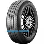 Bridgestone Ecopia EP150 ( 195/60 R15 88H )