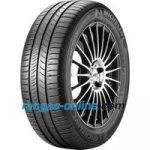 Michelin Energy Saver+ ( 205/55 R16 91V )
